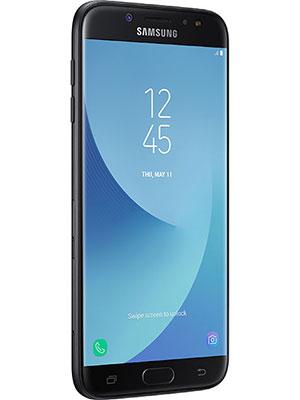 SamsungGalaxyJ72017DualSIMnegru-6