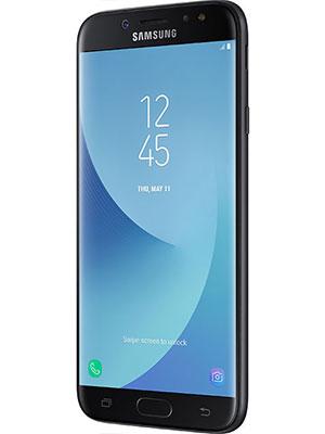 SamsungGalaxyJ72017DualSIMnegru-7