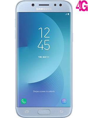 SamsungGalaxyJ52017DualSIMalbastru-5