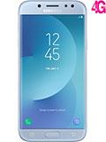 Samsung Galaxy J5 2017 Dual SIM albastru
