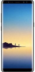 SamsungGalaxyNote8negru-9