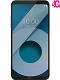 LG Q6 platina