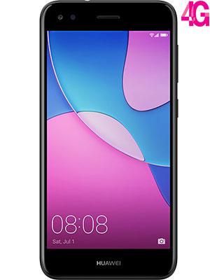 HuaweiP9LiteMiniDualSIMnegru-5