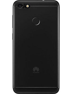 HuaweiP9LiteMiniDualSIMnegru-8