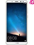 Huawei Mate 10 Lite Dual SIM auriu