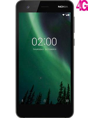 Nokia2DualSIMnegru-5