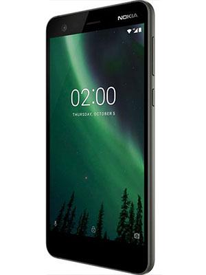 Nokia2DualSIMnegru-7