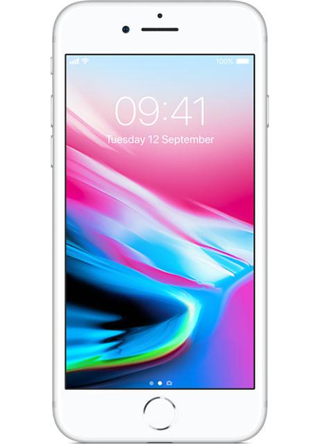 iPhone8256GBargintiu-1