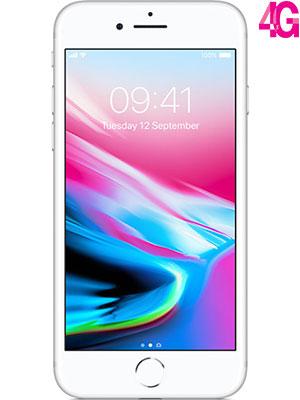iPhone8256GBargintiu-5