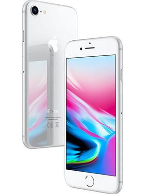 iPhone8256GBargintiu-6