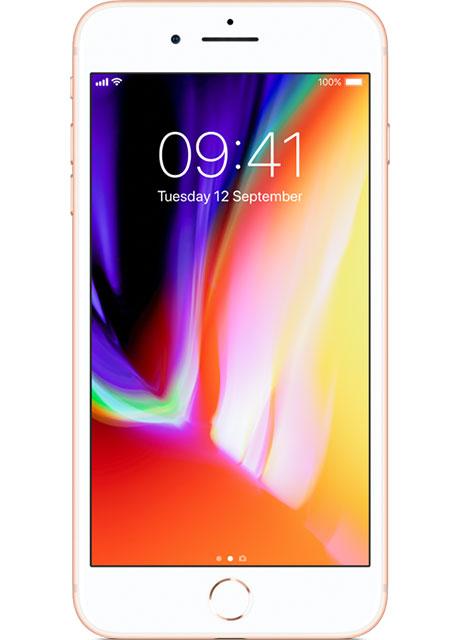 iPhone8Plus64GBauriu-1