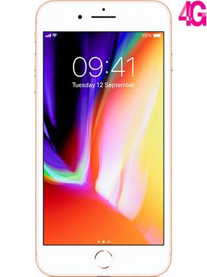 iPhone8Plus64GBauriu-5