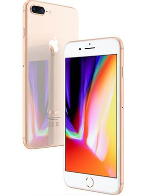 iPhone8Plus64GBauriu-6