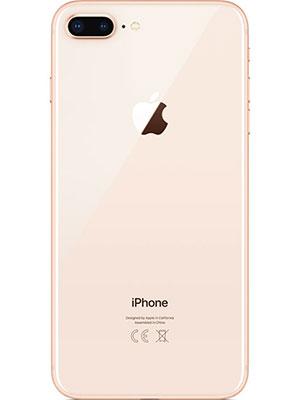 iPhone8Plus64GBauriu-8