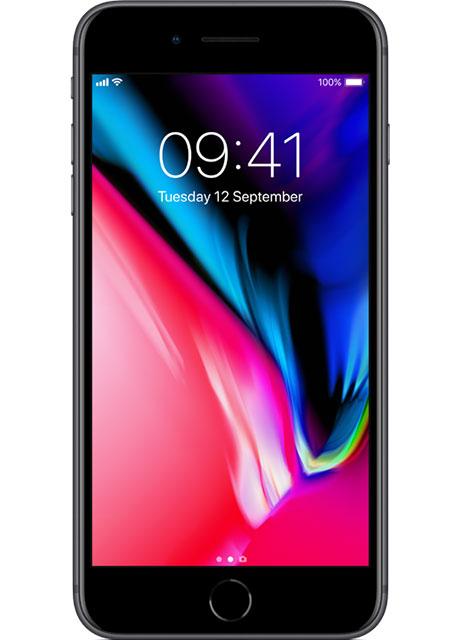iPhone8Plus256GBgristelar-1