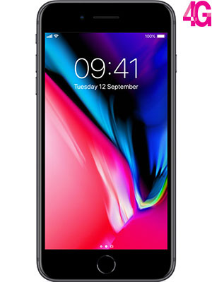 iPhone8Plus256GBgristelar-5