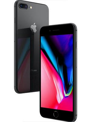 iPhone8Plus256GBgristelar-6