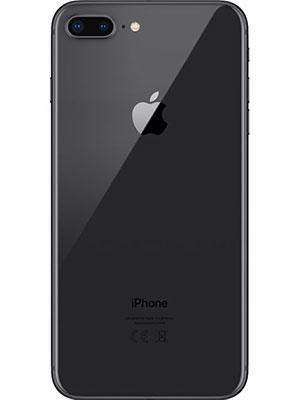 iPhone8Plus256GBgristelar-8