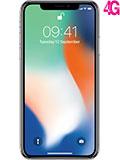 iPhoneX64GBargintiu-9