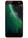 Nokia2DScupru-3