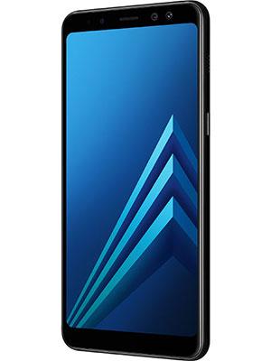 SamsungGalaxyA8DualSIMnegru-6