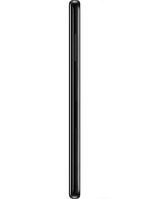 SamsungGalaxyA8DualSIMnegru-7