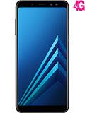 SamsungGalaxyA8DualSIMnegru-9