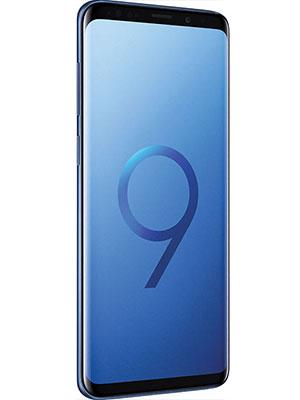 SamsungGalaxyS9PlusDualSIMalbastru-6