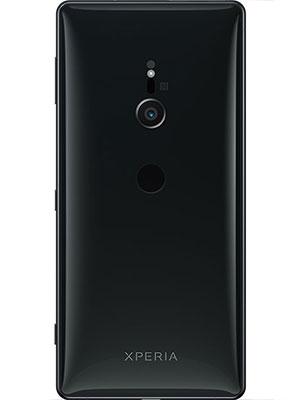 SonyXperiaXZ2DualSIMnegru-8