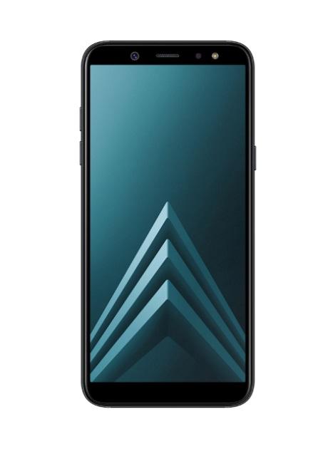 SamsungGalaxyA6DualSIMnegru-1