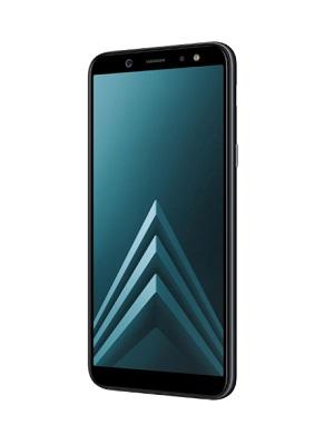 SamsungGalaxyA6DualSIMnegru-6