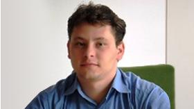 Radu Constantin Negru