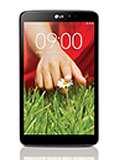 TabletaLGV500GPadnegru-9