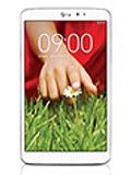 TabletaLGV500GPadWhite-9