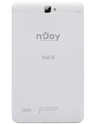 TabletanJoyKali8LTE-4