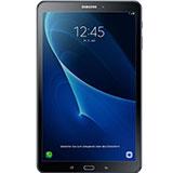Tableta Samsung Galaxy Tab A 10.1 (T585)