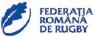 RUGB Y – CUPA EUROPEANĂ A NAŢIUNILOR, SUPERLIGA, CUPA ROMÂNIEI ŞI CUPA REGELUI