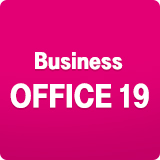 Business Office 19
