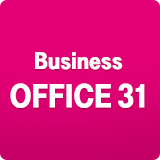 Business Office 31
