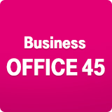 Business Office 45