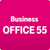 Business Office 55