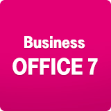 Business Office 7