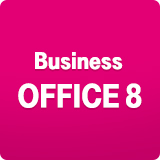 Business Office 8