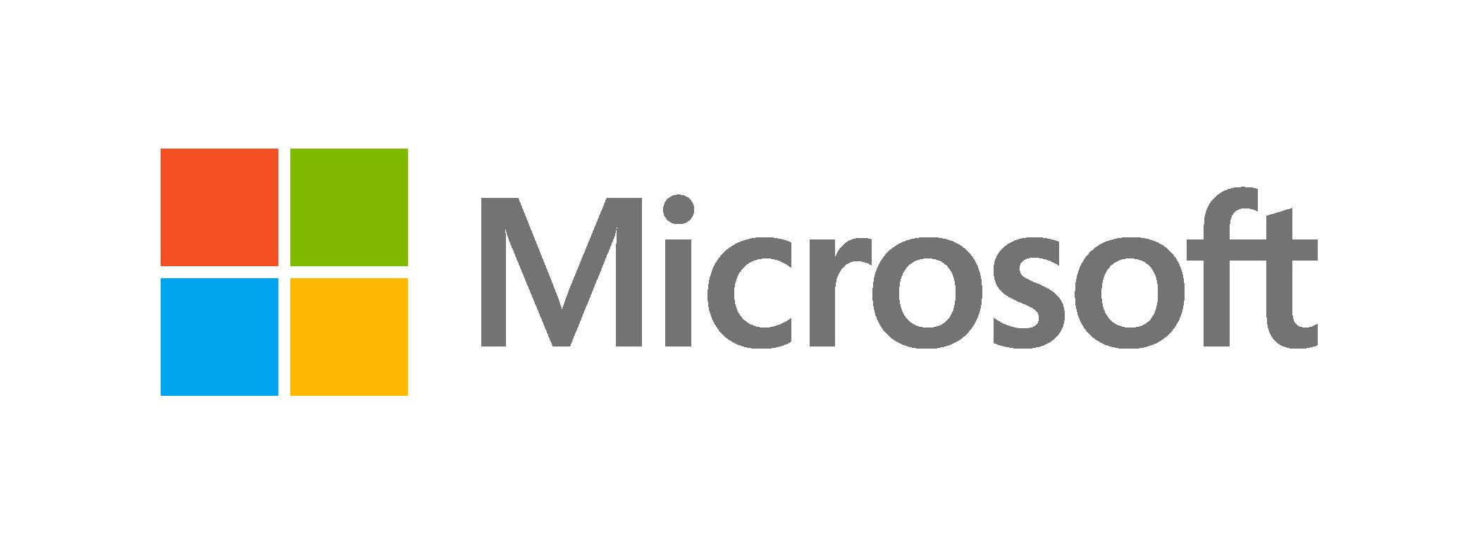 icon Microsoft