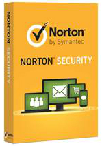 Norton Security Online