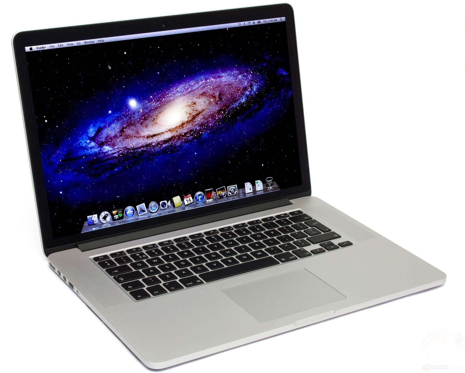 Tehnologia Apple