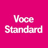 Voce-Standard