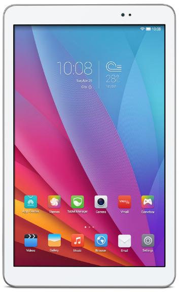 Tabletă Huawei Mediapad T1 10