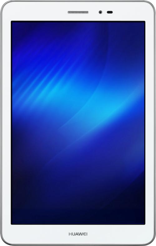Tabletă Huawei Mediapad T1 8