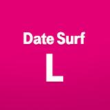 Date-Surf-L